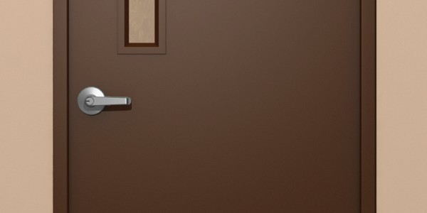 Metaldoor metaldoor international puertas metalicas de - Puertas metalicas para casas ...